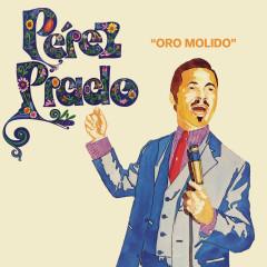 Oro Molido - Perez Prado