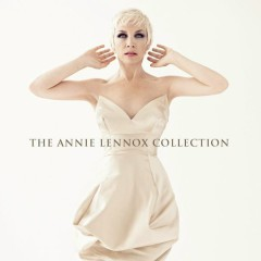 The Annie Lennox Collection - Annie Lennox