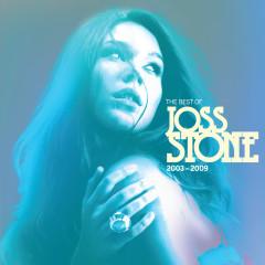 The Best Of Joss Stone 2003 - 2009 - Joss Stone