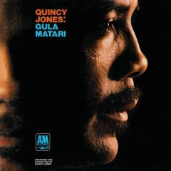 Gula Matari - Quincy Jones