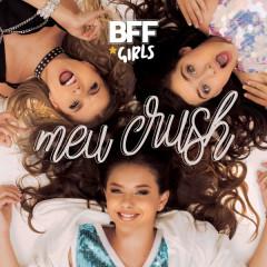 Meu Crush (Single)
