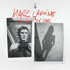 Les duos de Marc - Marc Lavoine