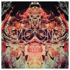 Noom - InnerCut