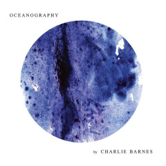Oceanography - Charlie Barnes