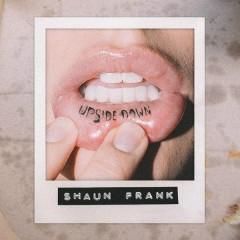 Upsidedown - Shaun Frank