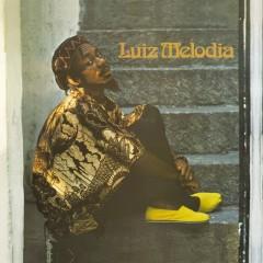 Nós - Luiz Melodia