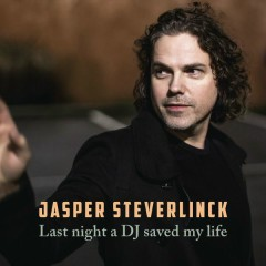 Last Night A DJ Saved My Life (Single)