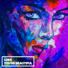You're Beautiful (Single)