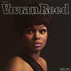 Vivian Reed (Expanded Edition)