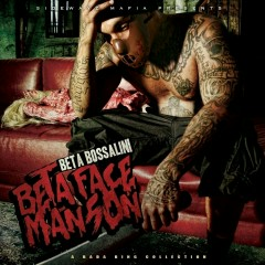 BetaFace Manson - Beta Bossalini