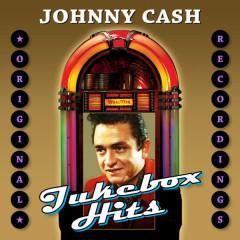 Jukebox Hits - Johnny Cash