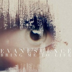 Bring Me to Life (Synthesis) - Evanescence