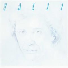 Valli - Frankie Valli