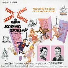 Boeing Boeing - Neal Hefti