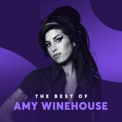 Những Bài Hát Hay Nhất Của Amy Winehouse