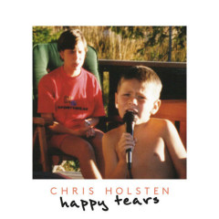 Happy Tears (Single)