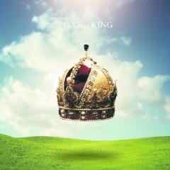 King - O.A.R.