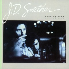 Home By Dawn - JD Souther