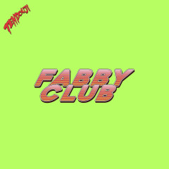 FABBY CLUB - TENDOUJI