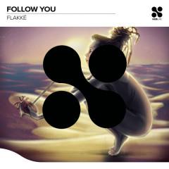 Follow You (Single)