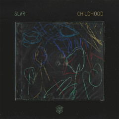 The Childhood (Single)