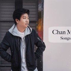 Chan Myae's Collection