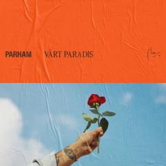 Vårt paradis