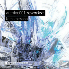 archive001​:​reworks+