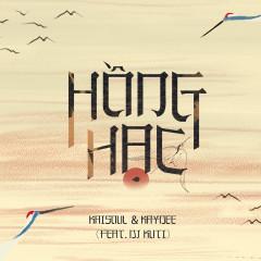 Hồng Hạc (Single)