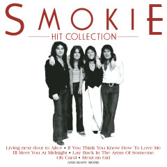 Hit Collection - Edition - Smokie