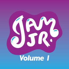 Jam Jr. Vol. 1 - Jam Jr.
