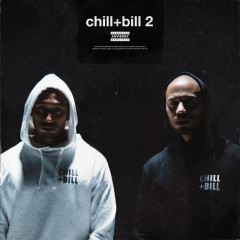 Chill + Bill 2 - Splurgeboys