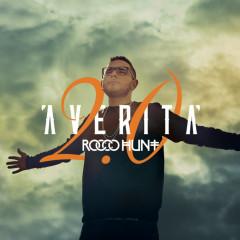 'A verità 2.0 - Rocco Hunt