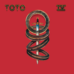 Toto IV - Toto