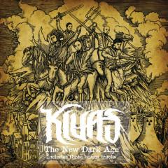 The New Dark Age - Kiuas