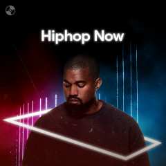 Hip-Hop Now