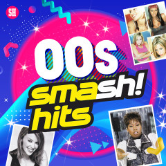 00s Smash Hits - Various Artists