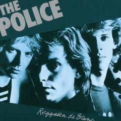 Reggatta De Blanc (Remastered 2003) - The Police