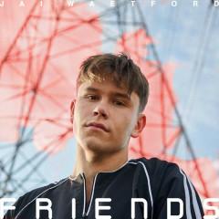 Friends (Single)