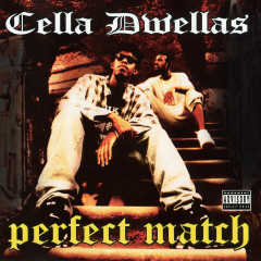 Perfect Match - Cella Dwellas