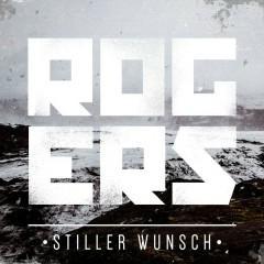 Stiller Wunsch  - Single - Rogers