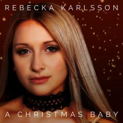 A Christmas Baby (Single)