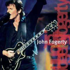 Premonition (Live 1997) - John Fogerty