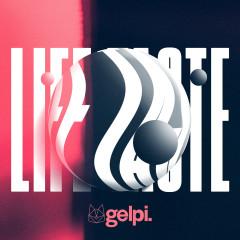 Life Taste - Gelpi