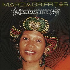 Shining Time - Marcia Griffiths