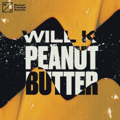 Peanut Butter - Will K