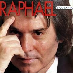 Fantasía - Raphael