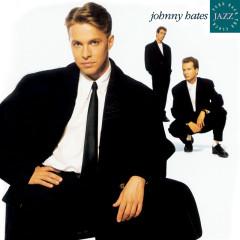 Turn Back The Clock - Johnny Hates Jazz