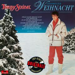 Gedanken zur Weihnacht (Originale) - Tommy Steiner