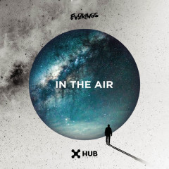In The Air Tonight (Single)